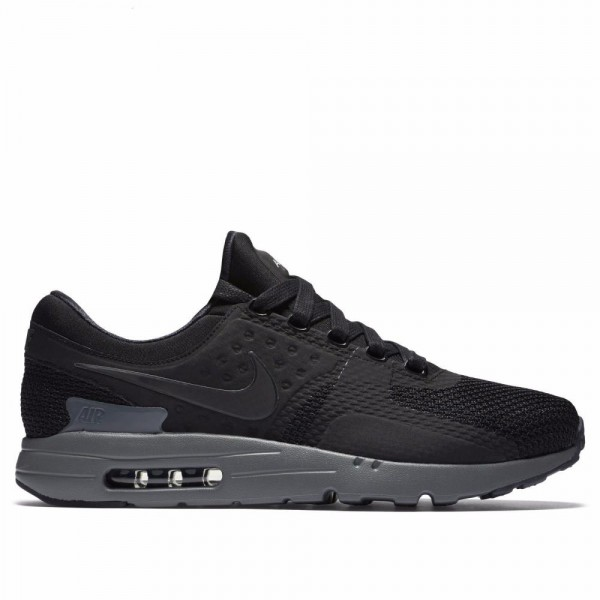 Nike Air Max Zero Unisex  Trainers