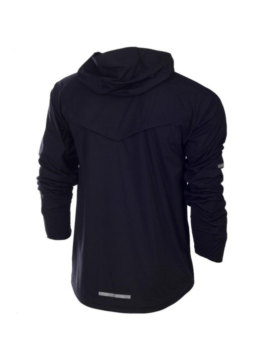 Nike Men's Sheildrunner Jacket