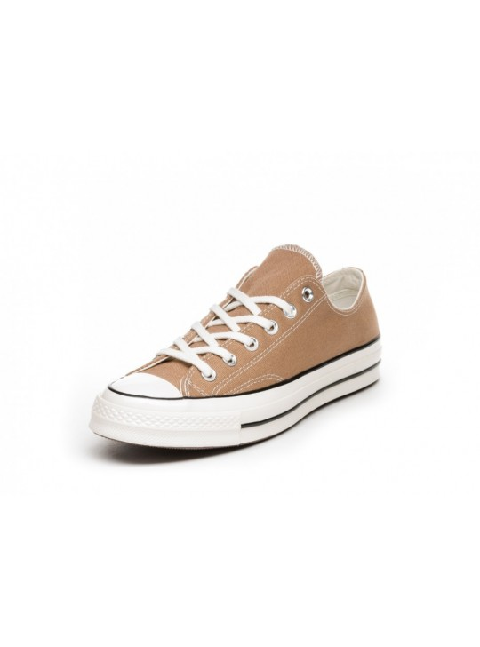 Converse Chuck Taylor All Star 70 Ox Teak
