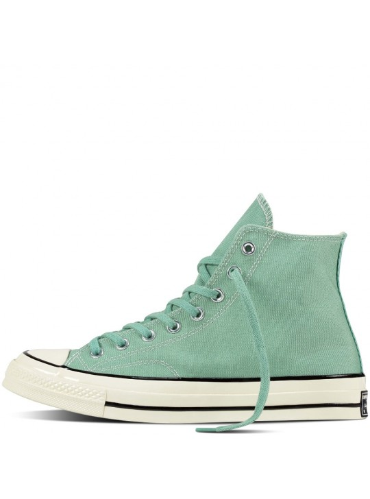 Chuck Taylor All Star '70 Vintage Canvas Jaded