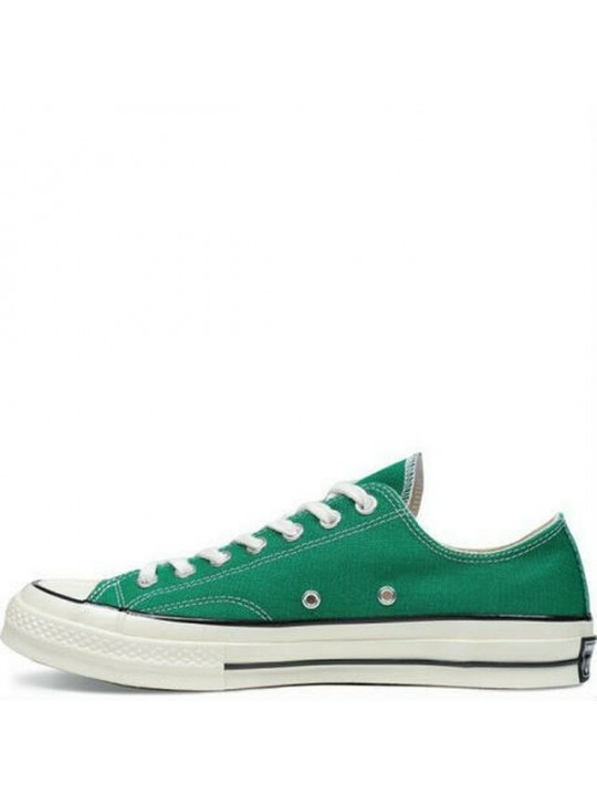 Converse Chuck Taylor All Star '70 Green Lo