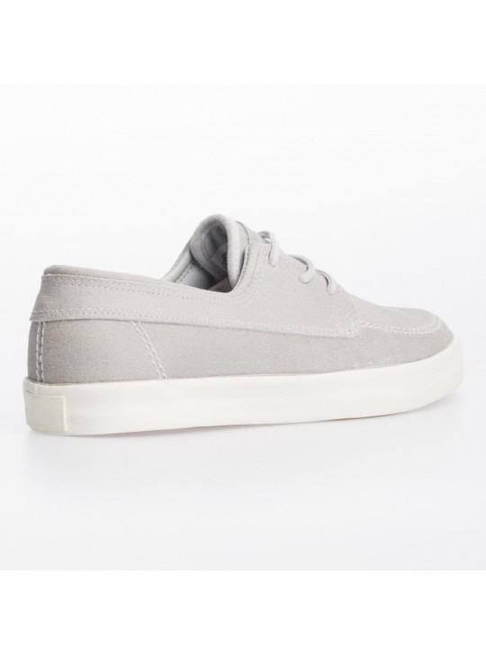 Converse Unisex Sea Star LS Ox Grey