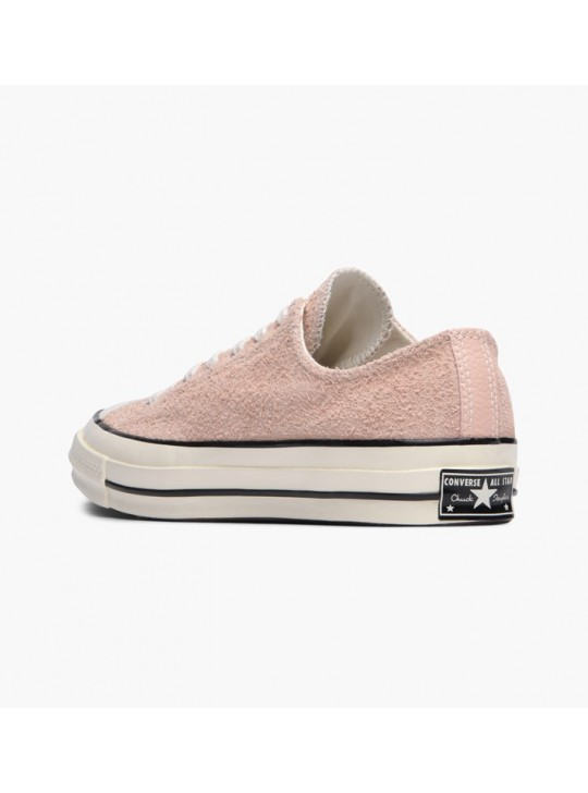 Converse Chuck Taylor All Star 70 Low 'Dusk Pink'