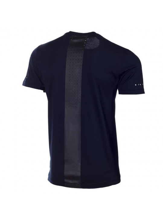 Nike Men's NSW Laser Perforated T-Shirt