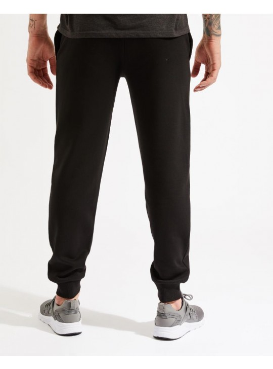 Ecko Dakota Joggers Black