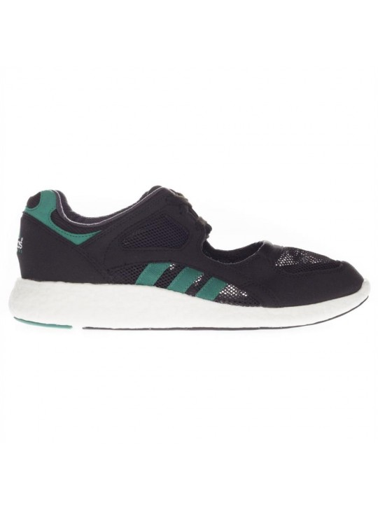 Adidas Women's Originals Equipment Racing 91-16 Low Top Trainers
