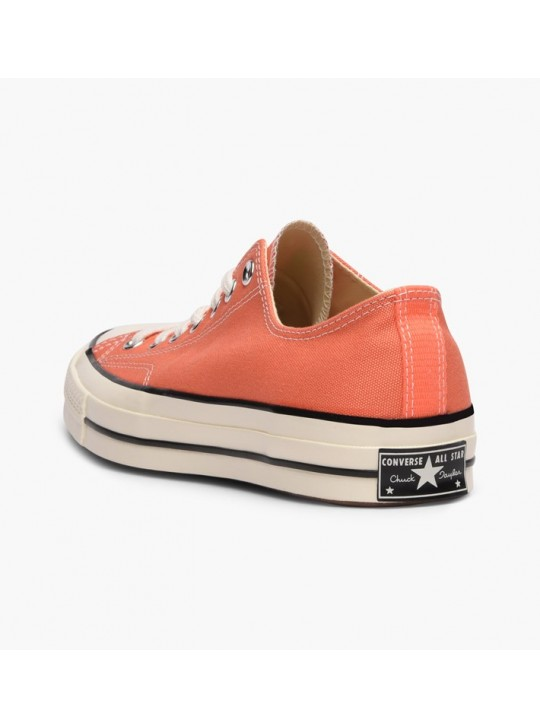 Chuck Taylor All Star 70 Ox Mango