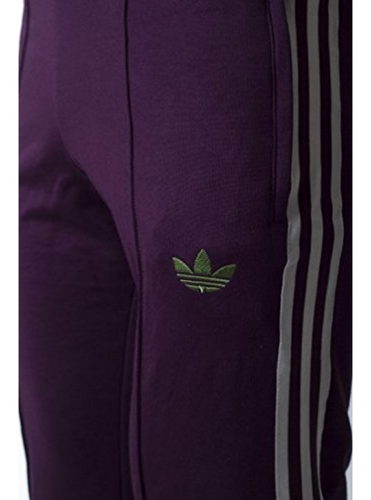 Adidas Women's Beckenbauer TP GR Training Trousers