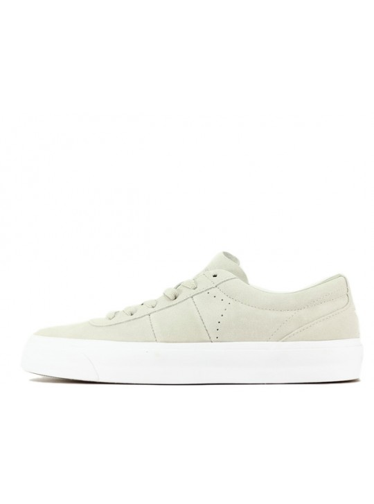 Converse One Star CC Pro Ox Pale Grey