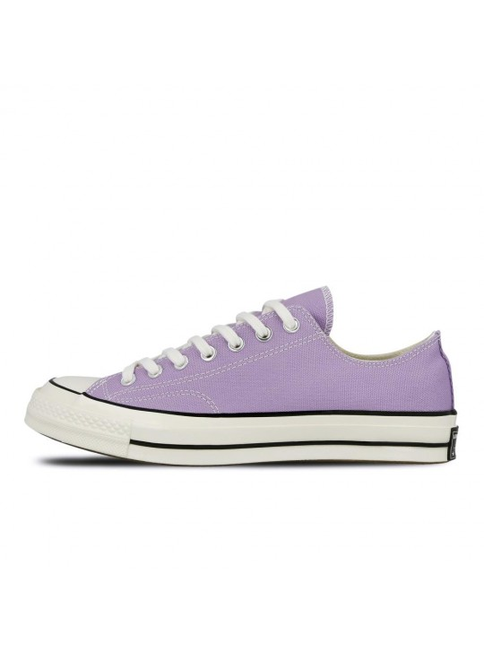 Converse Chuck Taylor All Star 70 Ox Purple