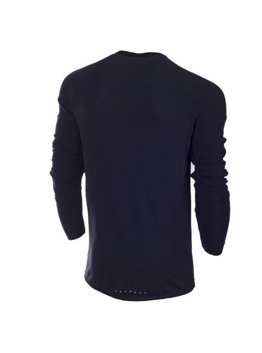 NIke Men's NSW Articulated Sweatshirt