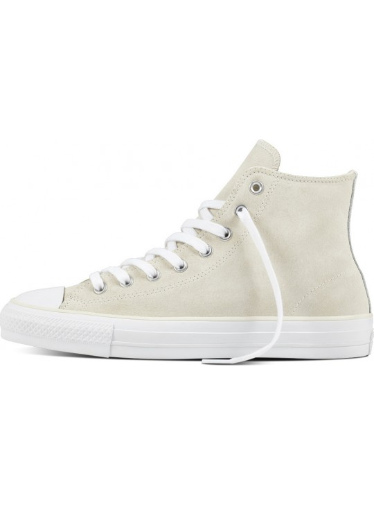Converse Cons Chuck Taylor All Star Pro High Top Louie Lopez