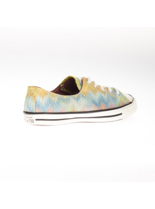 Converse CT Fancy Ox