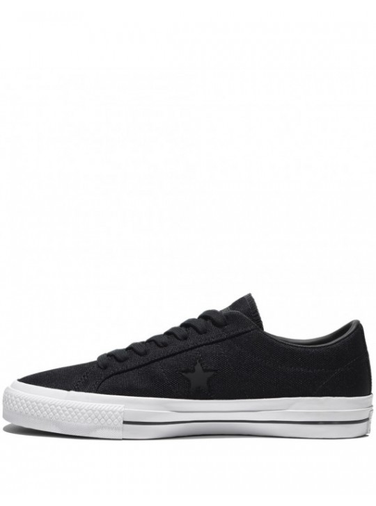 Converse One Star Pro Mike Anderson