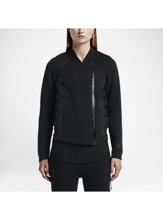 Nike Womens Tech Fleece Aeroloft Jacket