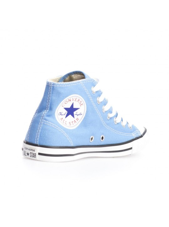 Converse CT Dainty Mid Blue