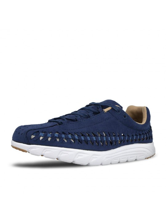 Nike Unisex Mayfly Woven  Trainers