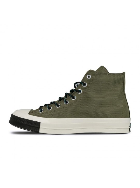 Converse Chuck Taylor All Star Chuck 70' High