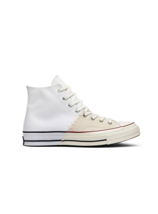 Converse Chuck 70 Taylor All Star Hi Reconstructed Slam Jam