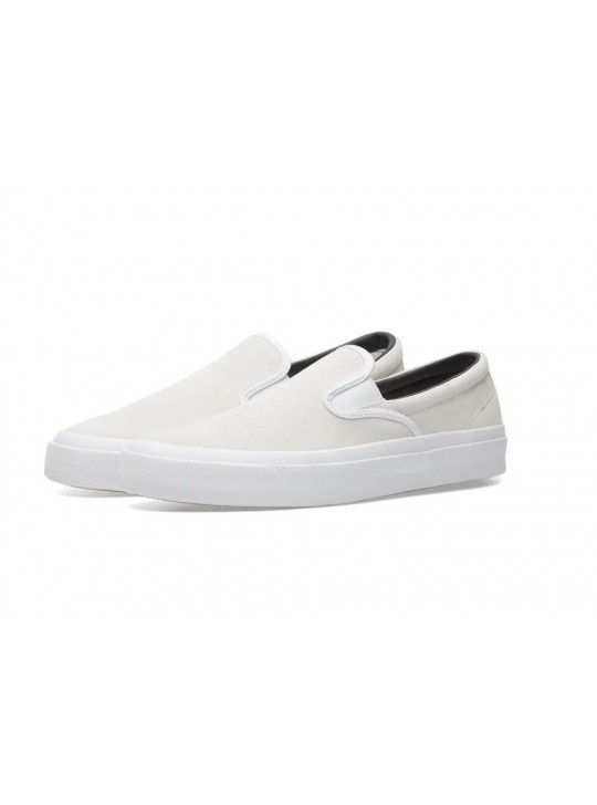 Converse Chuck Taylor One Star CC Slip On