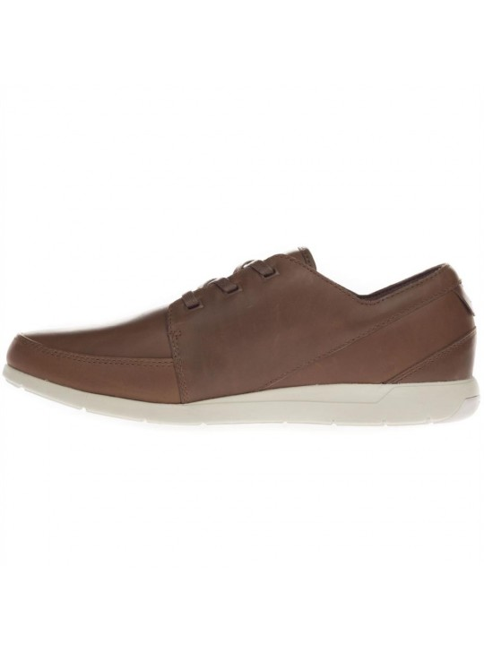 Boxfresh Men's Shoes