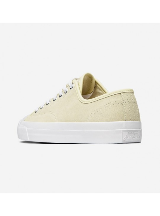 Converse Cons Skate Jack Purcell Pro Ox