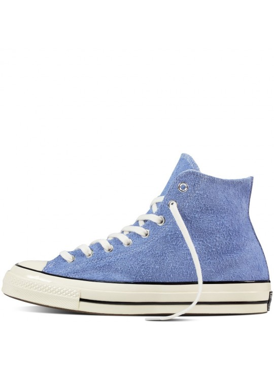 Converse Chuck Taylor All Star '70 Vintage Canvas Blue