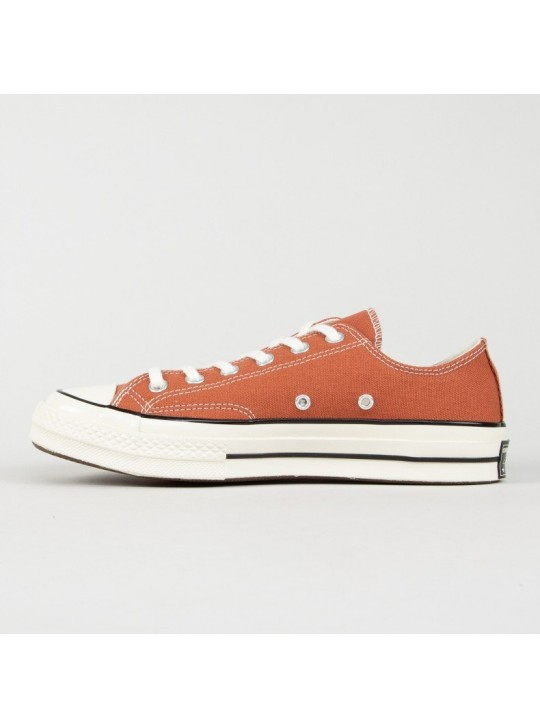 Converse Chuck Taylor All Star 70 Ox Peach