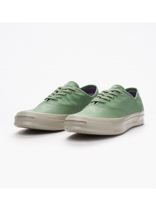 Converse Jack Purcell Signature CVO Ox Green