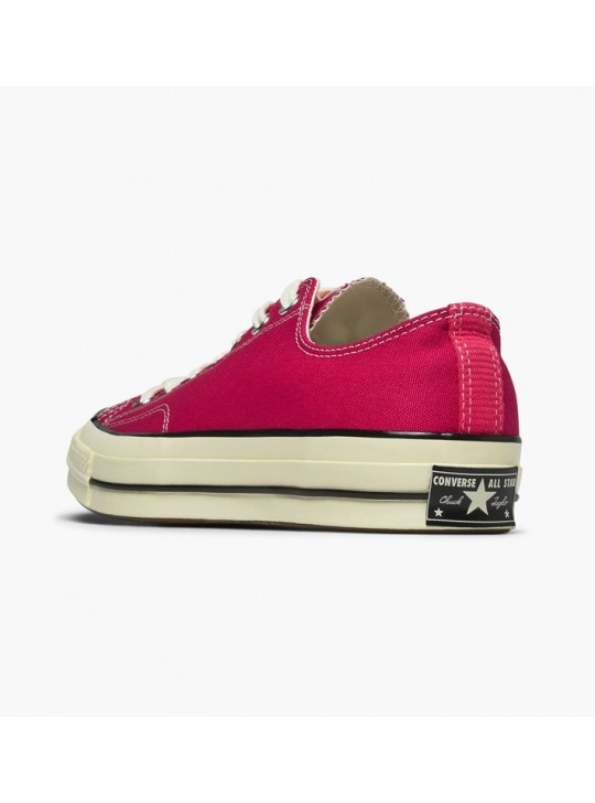Converse Chuck Taylor All Star '70 Ox Pink
