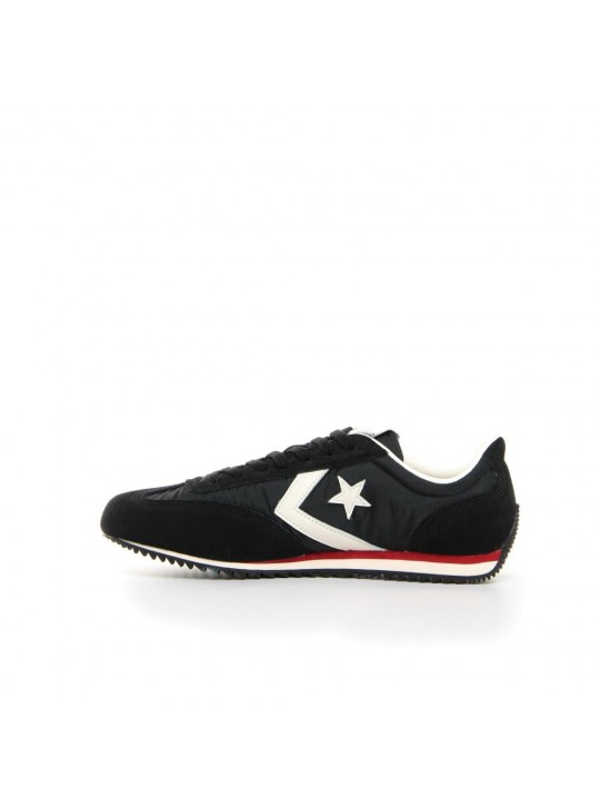 Converse Cons All Star Black