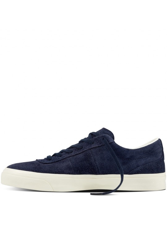 Converse Cons One Star Pro X Sage Elsesser
