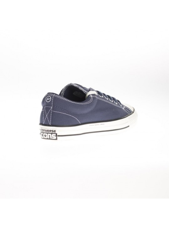 Converse Mens CTS Ox