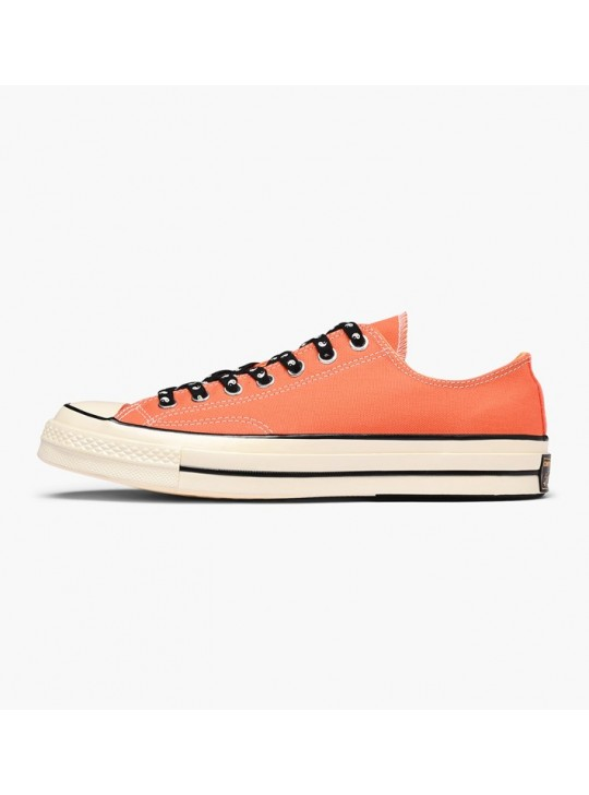 Converse Chuck 70 Psy-Kicks Low Top