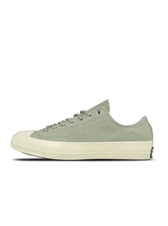 Converse Chuck Taylor All Star '70 Ox Green