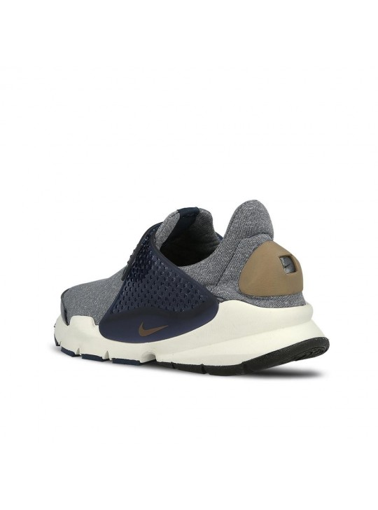 Nike Women's Sock Dart SE Canvas   Trainers