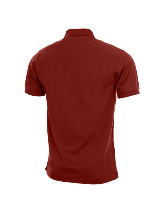 Lacoste L1212 Passion Polo Shirt