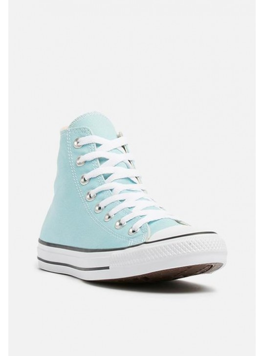 Converse Chuck Taylor All Star Hi Blue