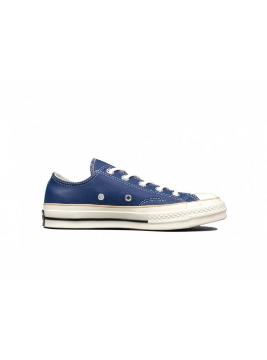 Converse Chuck Taylor All Star '70 Low Blue