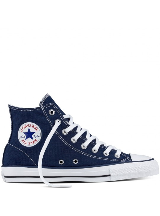 Converse Chuck Taylor All Star Pro Footwear Midnight Navy