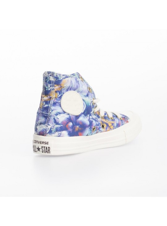 Converse CT Hi Multi