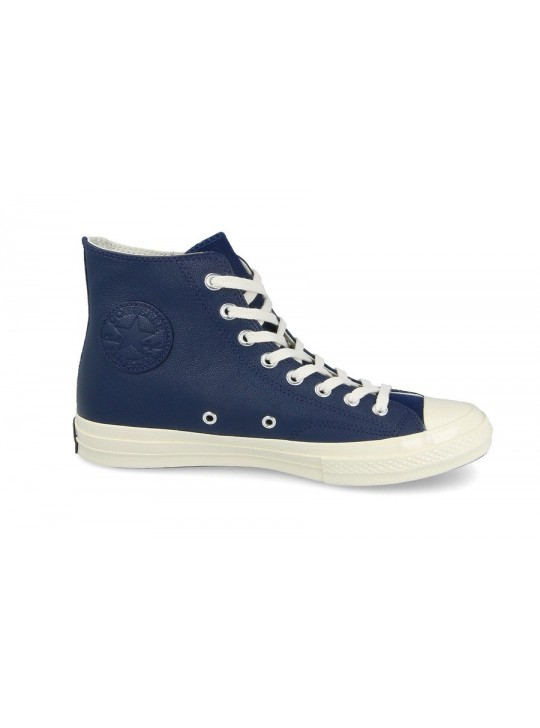 Converse Chuck Taylor All Star 70 Hi Navy