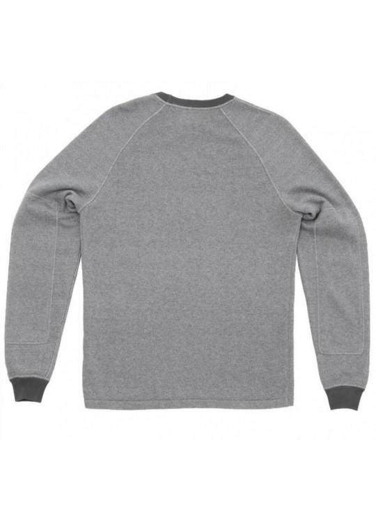 Nike Men's NSW Knit Fleece