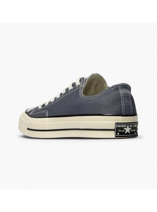 Converse Chuck Taylor All Star 70 Ox Blue
