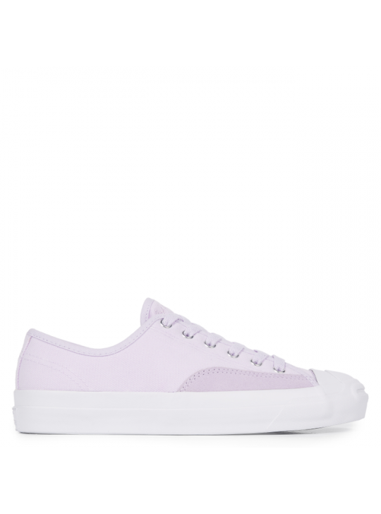 Converse Stake Jack Purcell Ox Pro