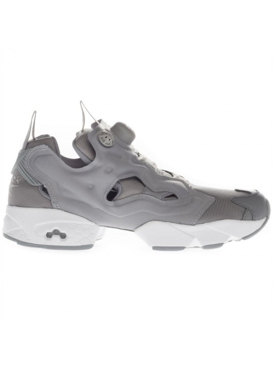Reebok Men's Instapump Fury OG   Trainers