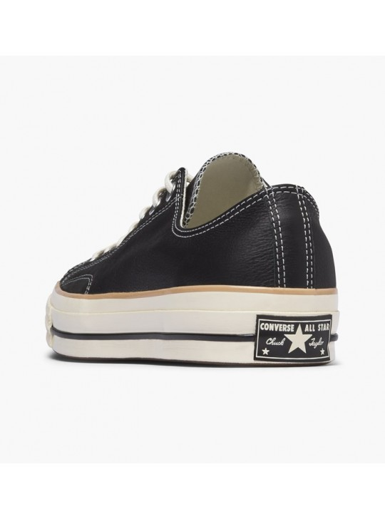 Converse Chuck Taylor All Star '70 OX