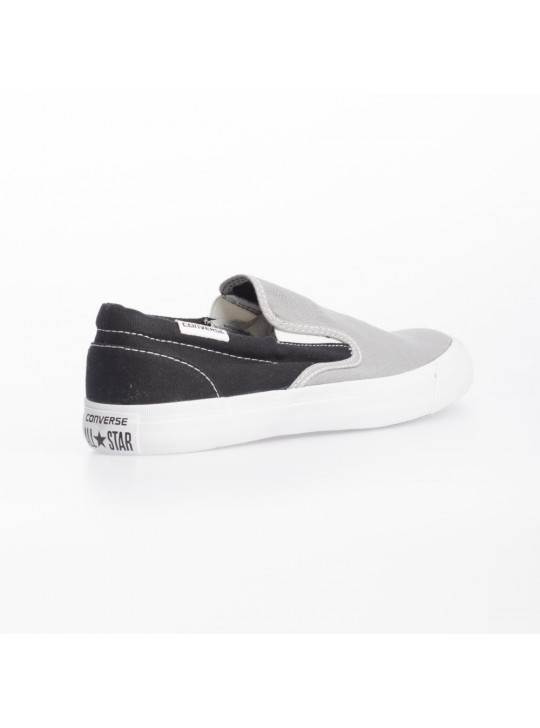 Converse Unisex AS Core Slip