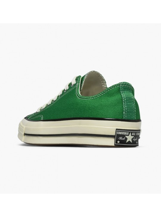 Converse Chuck Taylor All Star Chuck '70s OX Green