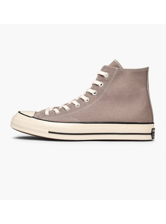 Converse Unisex Chuck Taylor All Star '70s Stone